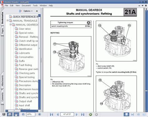 nissan primastar wiring diagram free