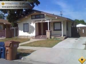3 bedroom houses for rent in los angeles 3 bedroom house for rent in los angeles