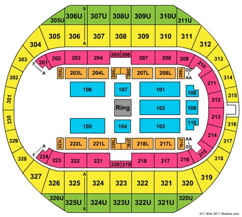 braun center seating cheap braun center arena tickets