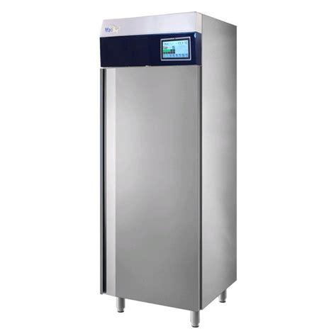 armadio frigorifero armadio frigorifero congelatore in acciaio inox per