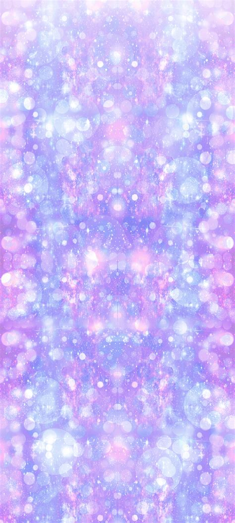tumblr pattern backgrounds purple pin purple tumblr backgrounds image search results on