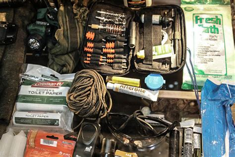 Cing Gear Giveaway - best new survival gear 28 images best outdoor cing new