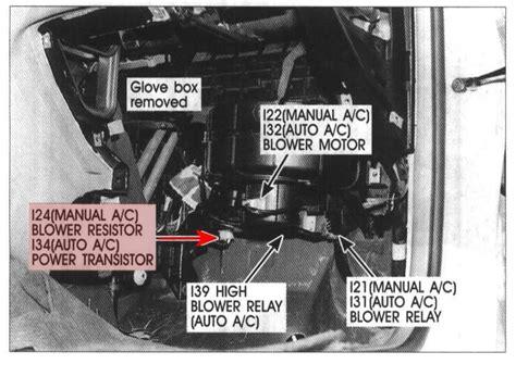 2005 hyundai tucson blower motor resistor location wiring diagram for 2007 hyundai sonata get free image about wiring diagram