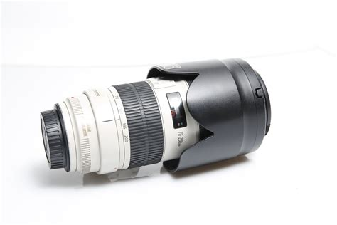 Lensa Canon F1 2 Canon Lens Ef 70 200mm F 2 8 L Is Ii Usm Oktarent