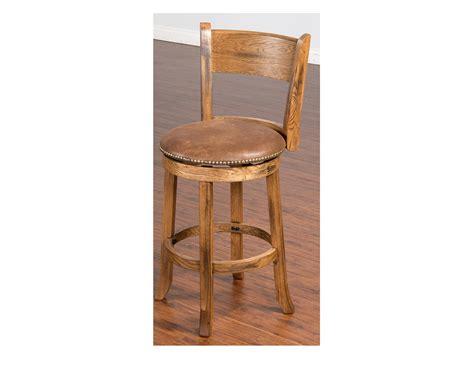 ls plus counter height bar stools steinhafels larkin stool