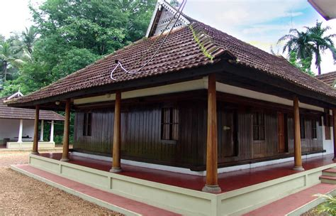 kerala old home design old kerala houses pictures joy studio design gallery
