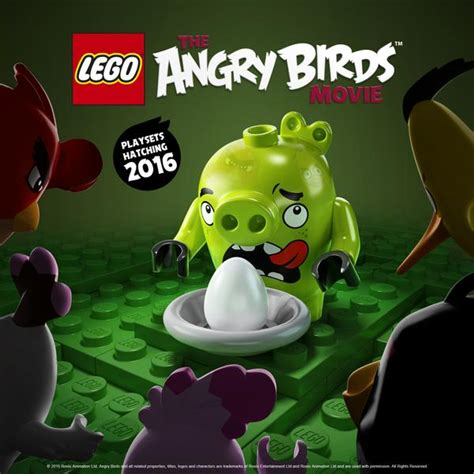 the angry birds movie dvd release date august 16 2016 angry birds movie release date 2016 spoilers and cast