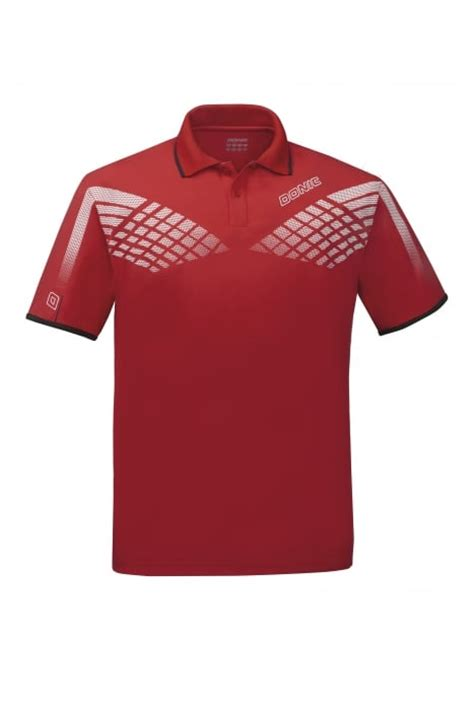 donic table tennis clothing donic hyper table tennis shirt clothing towels from