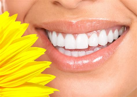tooth whitening uberskin