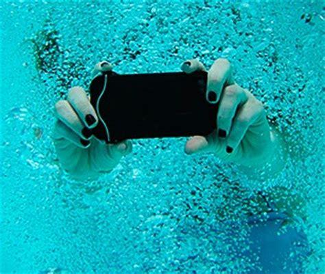 onder water fotos maken met photojojo scuba case voor iphone