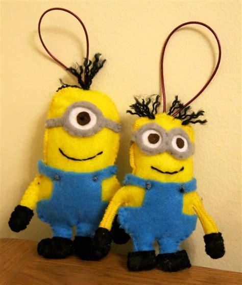 20 best minions images on pinterest minion stuff