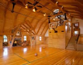 bedroom wall panel design ideas:  modern indoor home basketball courts plans and designs