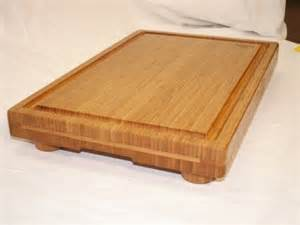 island bamboo 23 by 18 inch encinitas professional butcher