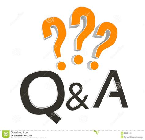 art design questions any questions clipart clipart suggest
