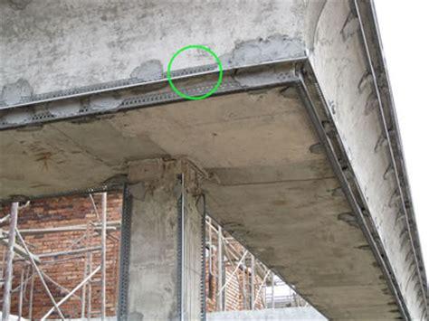 stucco corner bead metal corner bead for excellent corner shape