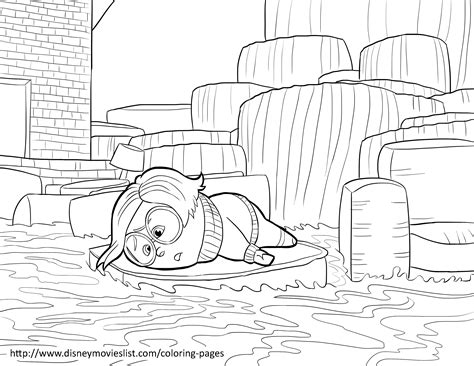 coloring pages inside out sadness inside out 49 animation movies printable coloring pages