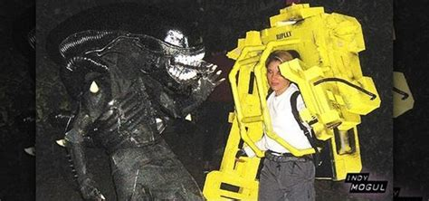 Home Design Make Your Own by How To Make An Diy Aliens Power Loader Prop For Cheap