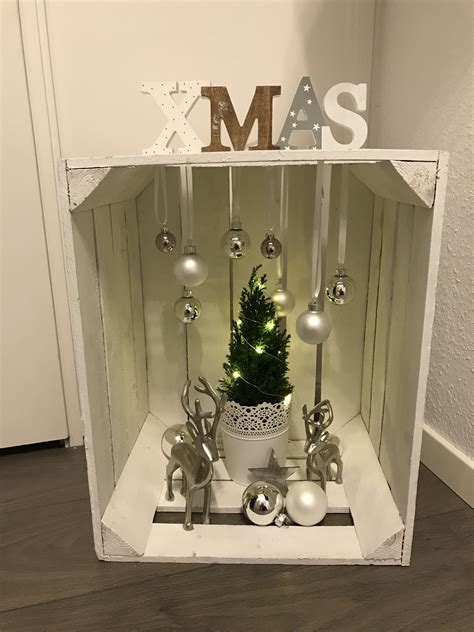weihnachtsdeko weihnachtsdeko weihnachten weihnachten