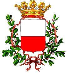 Sede Inps Lucca by Home Page Cralinpslucca Fenaci It