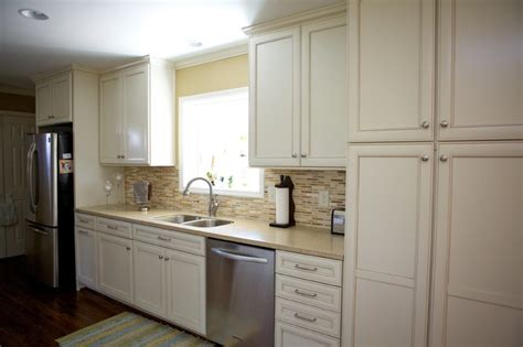 counter dimensions kelley traditional kitchen