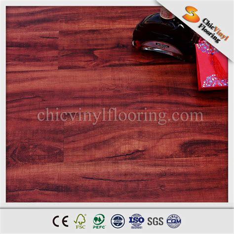 vinyl flooring linoleum glue for vinyl flooring buy