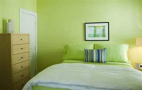 bedrooms with green walls classy 50 lime green bedroom walls decorating inspiration