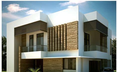 modern color scheme 187 house exterior 187 schemecolor com exterior architecture design art and home designs