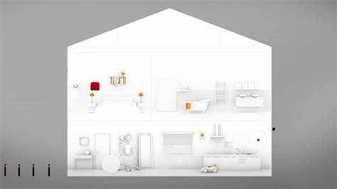 domotica bestaande woning domotica installeren in een bestaande woning geen enkel