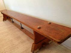school gym bench workout room ideas on pinterest gym pull up bar and