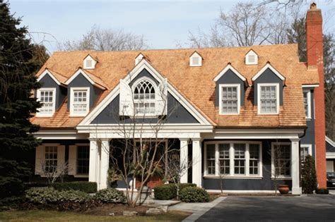 discover seven cedar roof shingle homes you will want to build cedar shingles vs shakes which is the winner roof