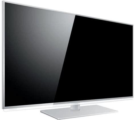 Tv Panasonic Smart Viera 42 large screen tvs 32 quot and cheap large screen tvs
