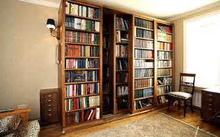 Billy Bookcase Corner Wooden Bookcases Tall Bookcase Design