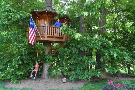Tree Houses For Sale House Plan 2017