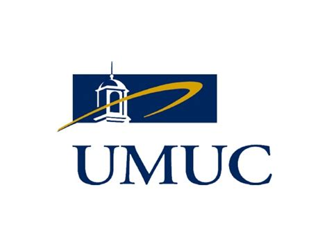 Of Maryland Mba Review by Of Maryland College Umuc Photos