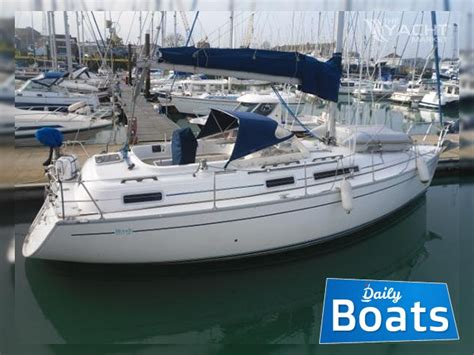 buy excel boats moody excel 34 for sale daily boats buy review price