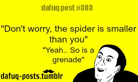 Funny Sex Memes Tumblr - lol summer beach funny meme image 593950 on favim com