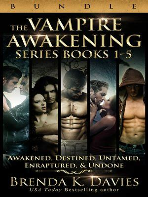 ravaged the vire awakenings series volume 7 books awakenings series 183 overdrive rakuten overdrive
