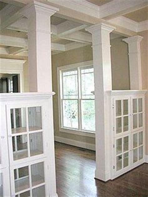 sliding doors with built in blinds in pueblo co 43 best room dividers images apartment design folding