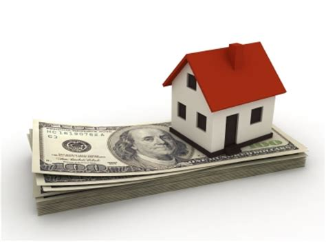 Home Lenders by Mortgage