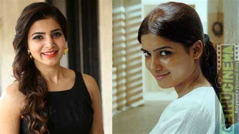 tamil actress without makeup kollywood celebrities apexwallpapers kollywood stars without makeup photos saubhaya makeup