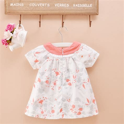 Baby Dress Newest 2016 Import image gallery baby dresses 2016