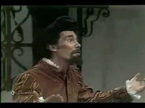 don juan tenorio english chespirito don juan tenorio youtube