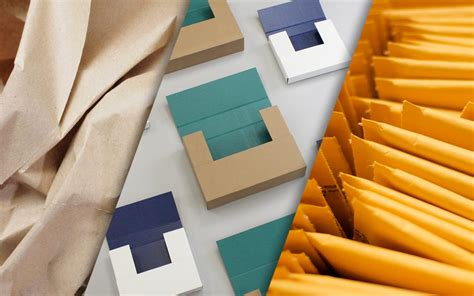 new year packaging small business archives the packaging company