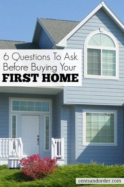 8 Times To Defer Buying A Home by Best 25 Buying Your Home Ideas On