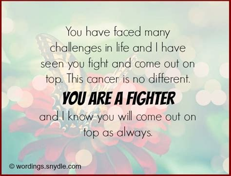 Words Of Comfort For Terminal Cancer Patients by The Best 28 Images Of Words Of Comfort For Terminal Cancer