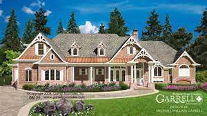 House Plan Search house plans craftsman style house plans wheelchair accessible house