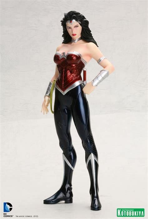 wonder woman new 52 f yeah album of stuff i like dc comics wonder woman new