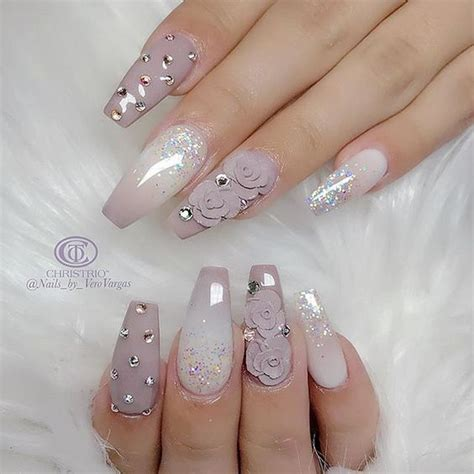 Some Nail Designs by Need Some Nail Design Inspiration For Your Nails