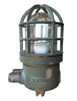 antique brass ship lights antique nautical lights marine salvage antiques enterprise