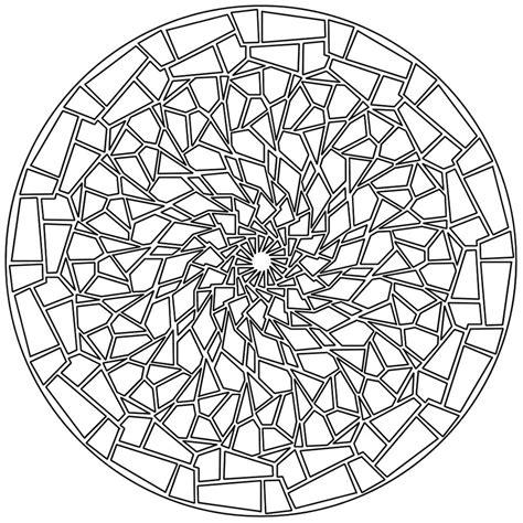 mandala design maker mandala 137 by sadadoki on deviantart